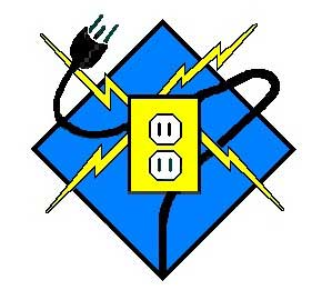 Independent Electrical Services Ltd